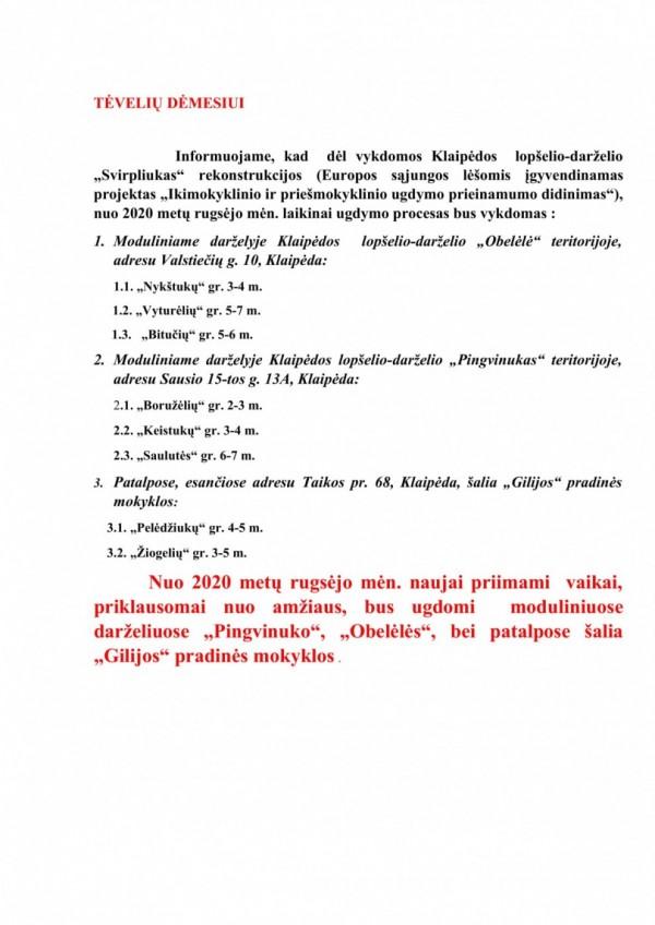 Dėl gr, komplektavimo (svetainei) (1)-1